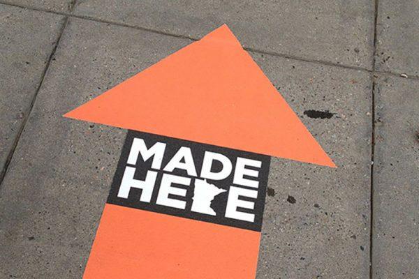 N_made-here2