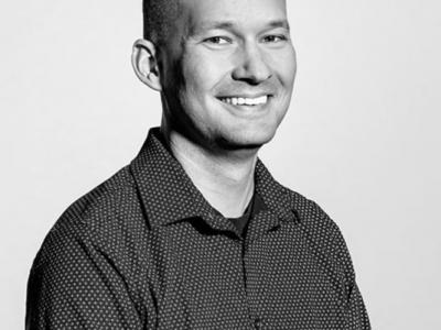 Andy Fett